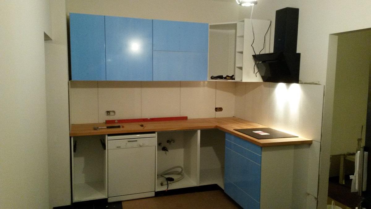 kuchnia hittarp ikea najlepszy pomys na projekt kuchni w tym roku. Black Bedroom Furniture Sets. Home Design Ideas
