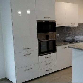 Kuchnia Metod Ikea Sjalvborrande Skruv Rostfri