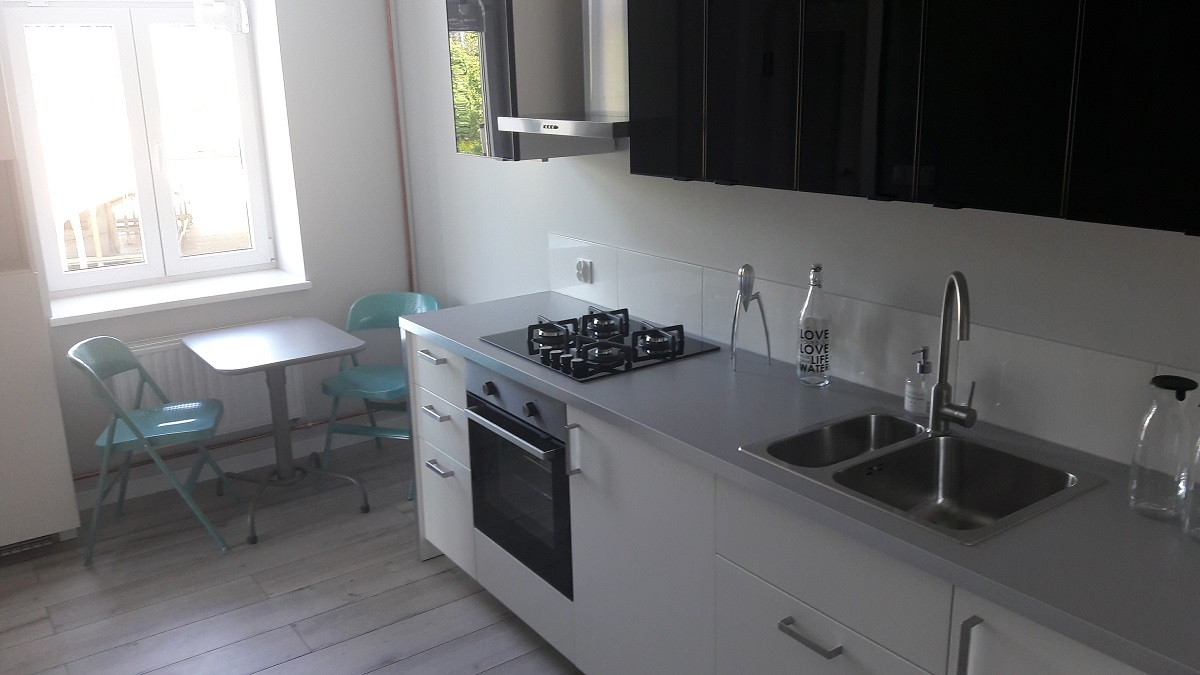 perfect ikea metod veddinge with ikea veddinge. Black Bedroom Furniture Sets. Home Design Ideas
